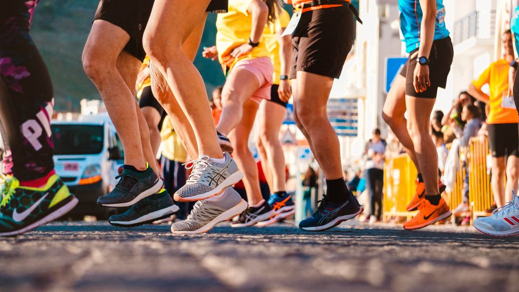 Exercise as Treatment for Heart Disease